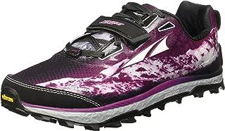 Altra Women's King MT Trail Running Shoe