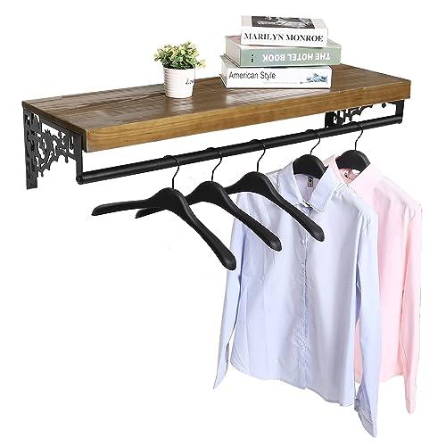 Laundry Room Wall Mounted Shelves Amazoncom