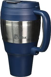 Bubba Brands 11600 34 Oz, Bubba Keg Travel Mug, (Colors May Vary)