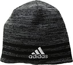 Eclipse Reversible II Beanie (Little Kids/Big Kids)