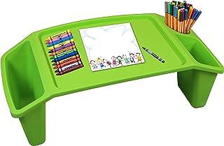 Best kids portable lap tray Reviews