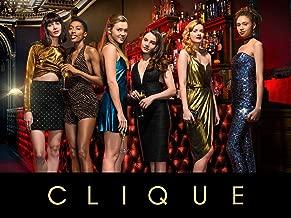 Best clique season 1 Reviews