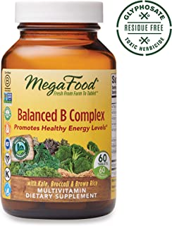 Best megafood b complex Reviews