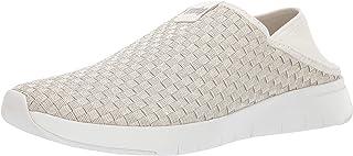 FitFlop Womens U91 Stripknit Sneaker