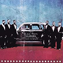 Best amazing grace the blind boys of alabama Reviews
