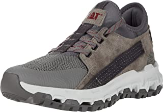 Men's Urban Tracks Sport Sneaker