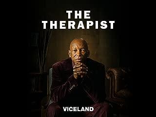 THE THERAPIST Season 1