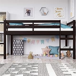 Best treehouse loft bed full Reviews