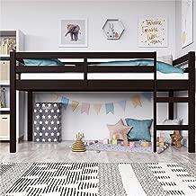Best loft bed twin size Reviews