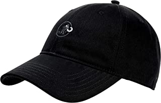 Best mammut baseball logo cap Reviews