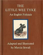 Little Wee Tyke