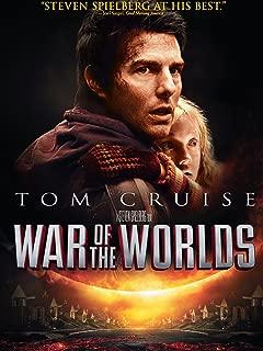 world war 1 documentary netflix