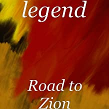 Road to Zion