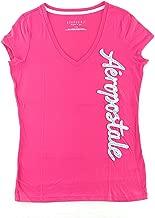 AEROPOSTALE Womens Graphic T-Shirt
