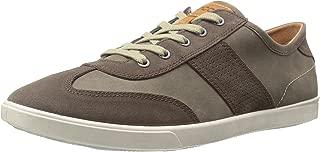 Men's Collin Retro Fashion Sneaker