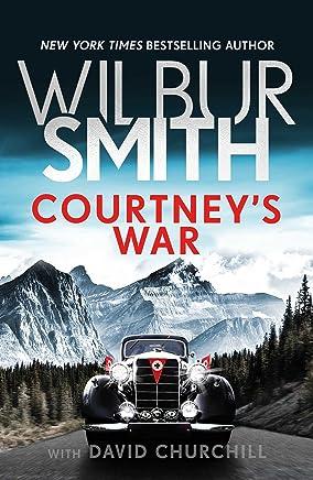 Courtneys War