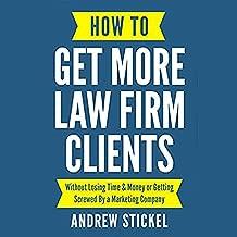 Best legal client management Reviews