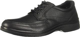 Flexi 91607 Zapatos de Cordones Derby para Hombre
