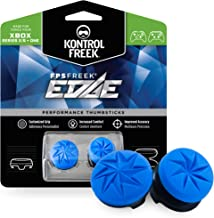 KontrolFreek FPS Freek Edge for Xbox One and Xbox Series X Controller | Performance..