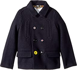 Lloyd Outerwear (Little Kids/Big Kids)