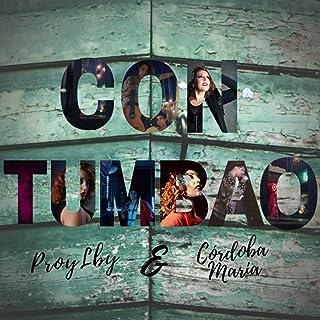 Con Tumbao [Explicit]