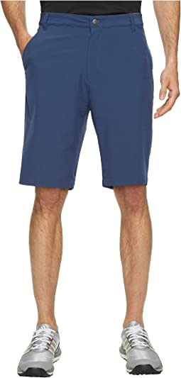 adidas Golf - Ultimate 365 Airflow Shorts