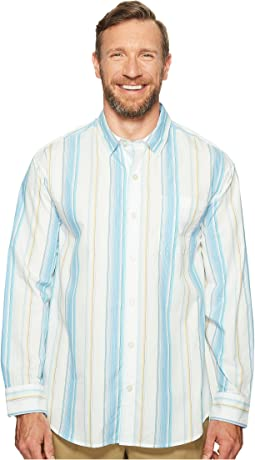 Tommy Bahama Big & Tall Big & Tall Serefina Stripe