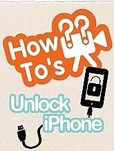 Best unlock 5s straight talk Reviews