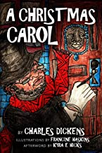 Best 1914 the carol of christmas Reviews
