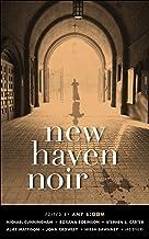 New Haven Noir (Akashic Noir)