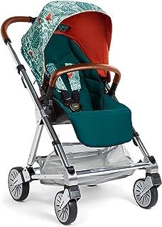 Mamas & Papas Urbo2 Stroller (Donna Wilson Foxleaf)