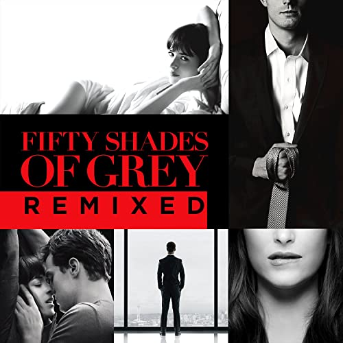 fifty shades of grey soundtrack 320kbps download