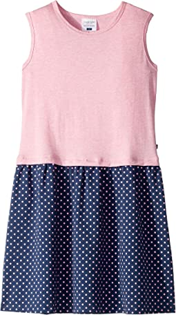 Tank Dress (Toddler/Little Kids/Big Kids)