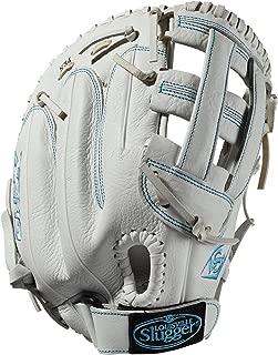 Louisville Slugger 2019 Xeno Fastpitch Glove Series