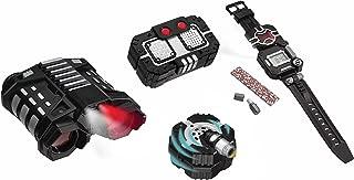 best Spy gear Set for kids