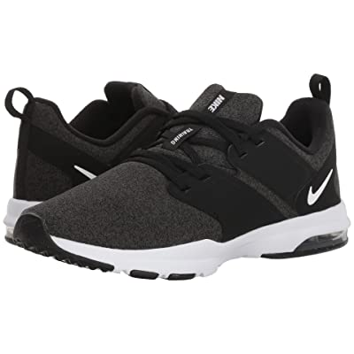 Nike Air Bella TR (Black/White/Anthracite) Women