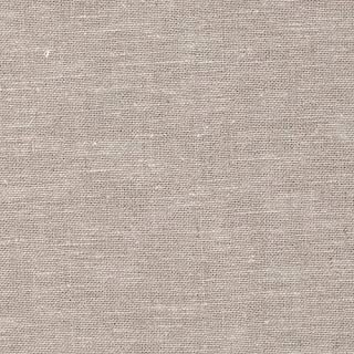Robert Kaufman 0342873 Kaufman Brussels Washer Linen Blend Yarn Dye Flax Fabric by the Yard