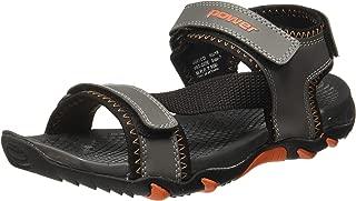 Power Men's Guitar Beach Thong Sandals