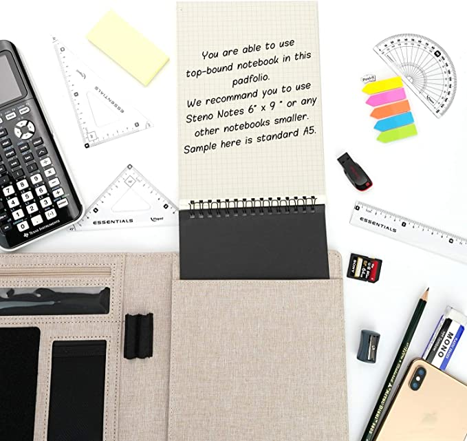Calculator Accessories Electronics Extra Room for Accessories Soft ...