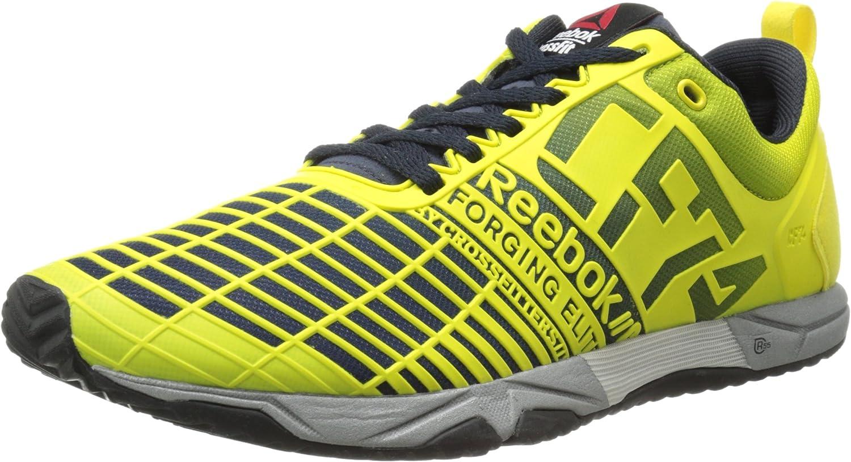 Reebok Women's Crossfit Sprint TR Training shoes