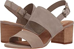 526c5083191a Women s TOMS Sandals + FREE SHIPPING