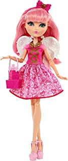 Ever After High Birthday Ball C.A. Cupid Doll