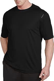 reebok 3xl shirts
