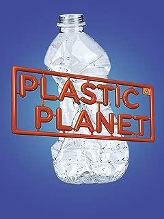 Plastic Planet(English Subtitled)