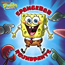 SpongeBob RoundPants (SpongeBob SquarePants)