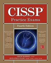 CISSP Practice Exams, Fourth Edition