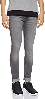 Tommy Jeans Men's Skinny Simon Astngy Jeans