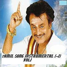 Tamil New Song Instrumental[ -1]