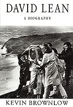 Best david lean biography Reviews