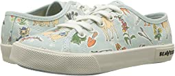 SeaVees Monterey Sneaker Peter Rabbit (Toddler/Little Kid/Big Kid)
